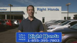 TELEVISION PROGRAMMING FOR AUTO DEALERSHIPS