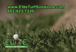 ARTIFICIAL TURF AND LANDSCAPE COMPANY TELEVISION COMMERCIALS