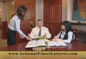 LEGAL INDUSTRY TELEVISION COMMERCIALS