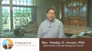 NONPROFIT CHURCH VIDEOS