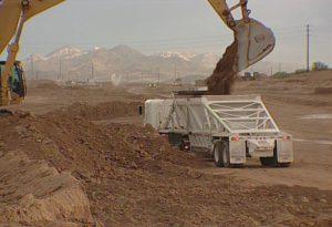 CONSTRUCTION INDUSTRY TRAINING VIDEOS